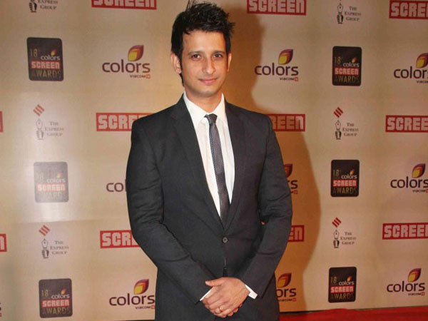 Sharman Joshi clueless about 'Life In A...Metro 2'