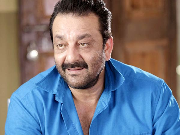 Sanjay Dutt extended parole made public angry