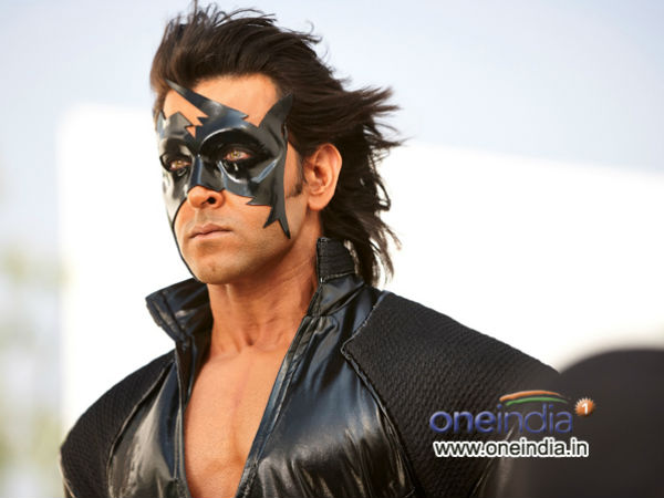 Krrish 3 has concluded the first week with a record-breaking collection at the Indian Box Office.