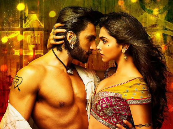 Delhi court stays release of 'Ram-leela', Sanjay Leela Bhansali's Fans are very Sad.