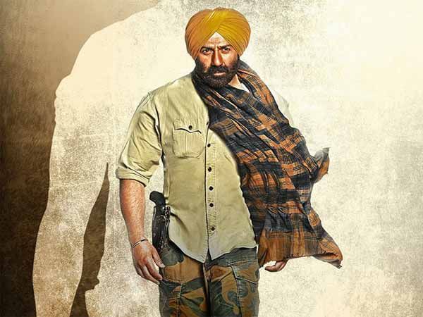 Sunny Deol says no big actresses wants to work with me