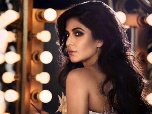 Katrina Kaif will dance at Ranbir Kapoor's marriage