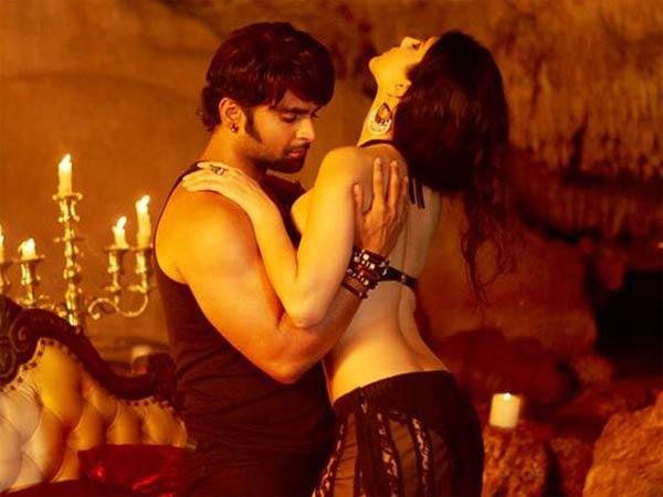 Sunny Leone's Jackpot is very bad Film said Audience