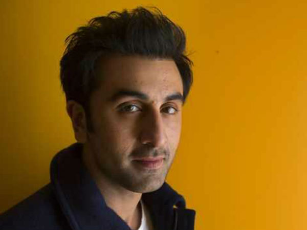 Ranbir Kapoor charges Rs 12 crore for an ad?