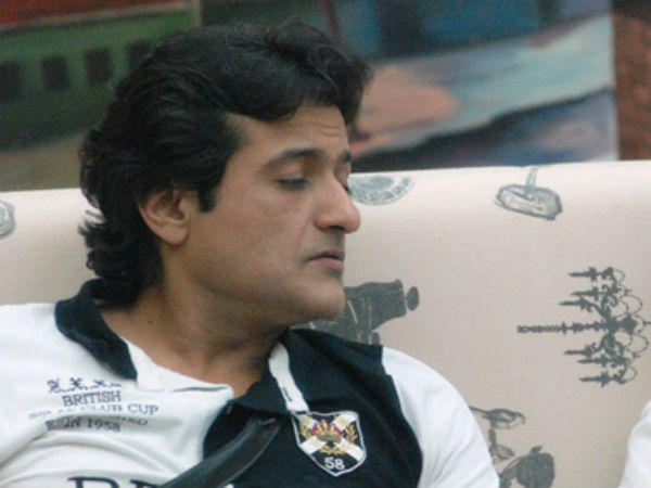 Armaan Kohli, Bigg Boss Season 7 participant, granted bail in physical abuse case