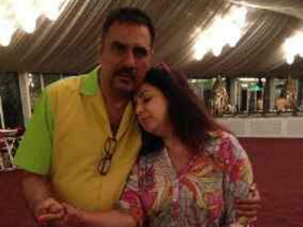 Unwell Farah Khan still in action for her film Happy New Year: Boman Irani
