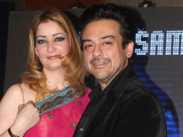 HC directs singer Adnan Sami to hand over passport to cops