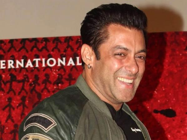 Salman Khan's 'Kick' different from his earlier films: Sajid Nadiadwala