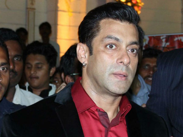 Salman Khan is ready for Dus Ka Dum 3 not Bigg Boss 8?