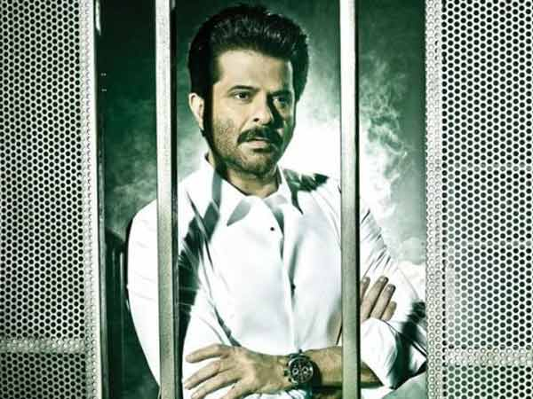 Will start preparation for '24' Season 2 from January: Anil Kapoor
