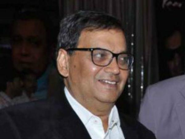 Kaanchi' full of entertainment: Subhash Ghai