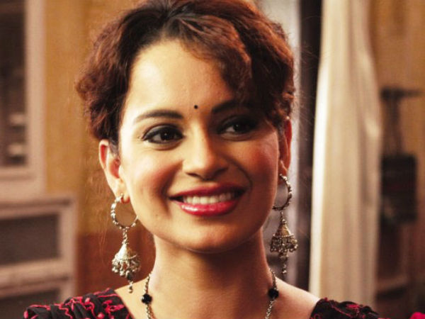 Kangana Ranaut will be seen in a double role in the sequel to 'Tanu Weds Manu'
