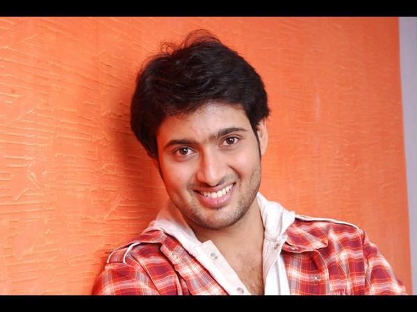 Telugu actor Uday Kiran commits suicide