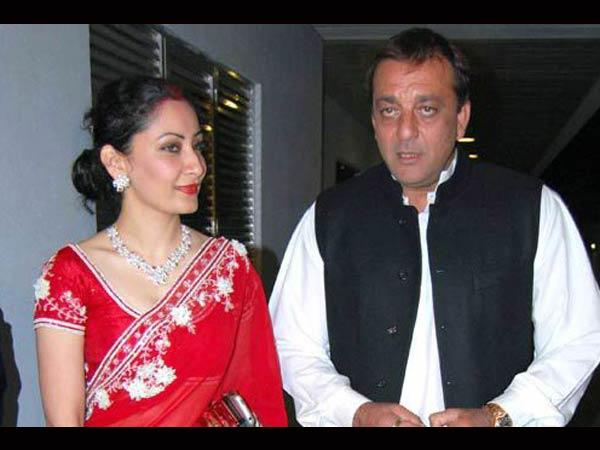 Sanjay Dutt's Wife Maanayata Dutt Likely To Undergo Surgery Friday.