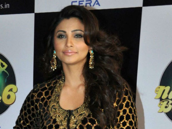 Salman Khan is my hero in reel and real life, says Jai Ho Actress Daisy Shah