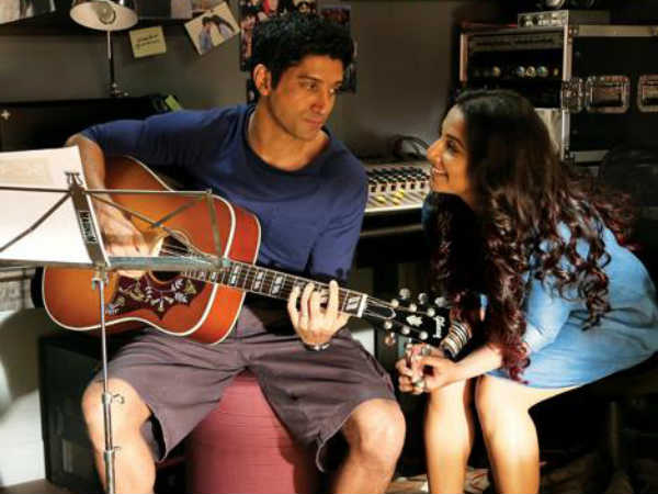 Marriages don't really have any side effects: Farhan Akhtar