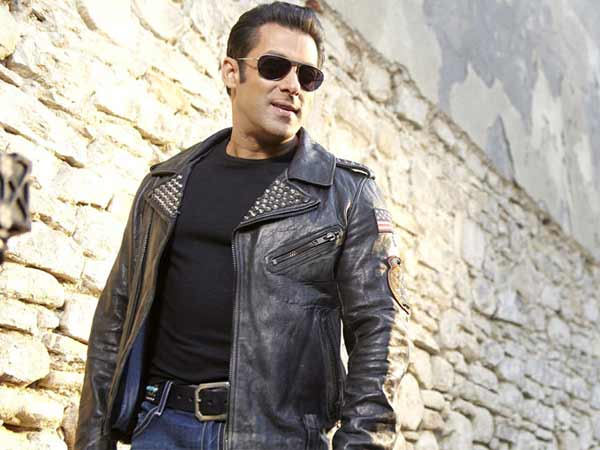 Salman Khan need Dabangg after flop Jai Ho
