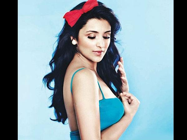 'Hasee Toh Phasee' hooked me completely: Parineeti Chopra