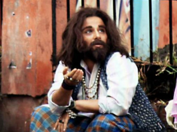 'Bobby Jasoos' not just a detective film: Vidya Balan
