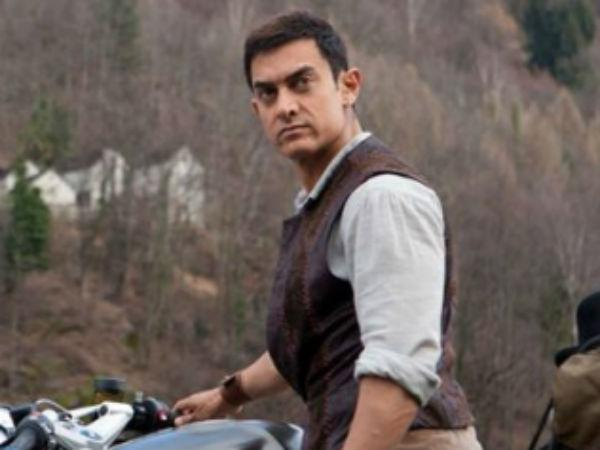 Aamir Khan's Satyamev Jayate' will be aired on on 8 channels with 6 language.