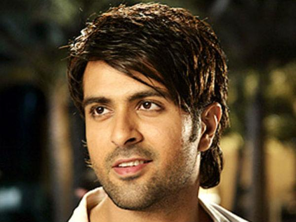 Harman Baweja: I'm reinventing myself in Bollywood with Dishkiyaoon!