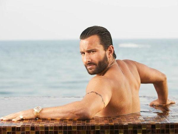 Court frames charges against Saif Ali Khan, two others in 2012 assault case