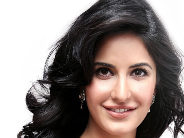 Remuneration of actresses has not changed: Katrina Kaif