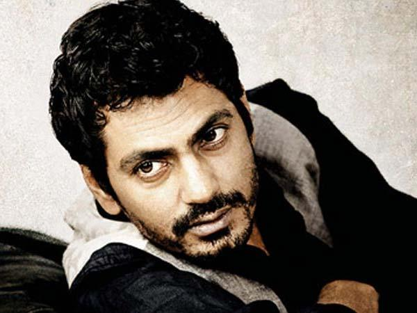 Good looks can make you hero, not actor: Nawazuddin Siddiqui