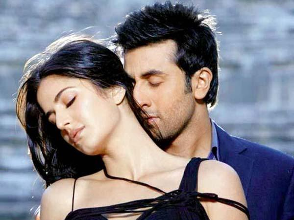Ranbir Kapoor Set to Move Out of Family Bungalow for Katrina Kaif?