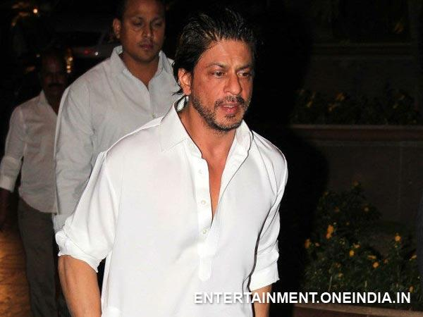 /movies/bollywood/news/shahrukh-khan-gifts-mercedes-friend-director- farah-khan-294682.html