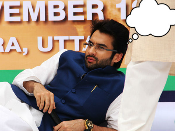 Now a sequel to 'Youngistaan' said Producer Vashu Bhagnani