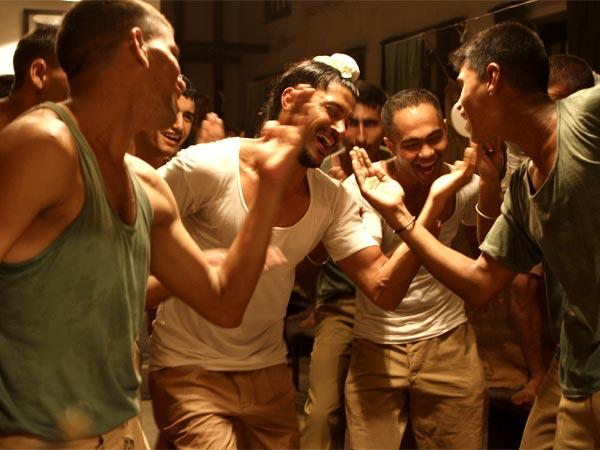 National Award: 'Bhaag Milkha Bhaag' named for wholesome entertainment, Fans Happy