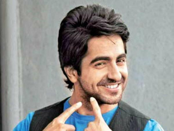 Ayushmann Khurrana now daddy to girl, Wish Him
