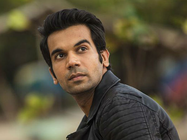 After National Film Award My life has changed in many ways said Rajkummar Rao