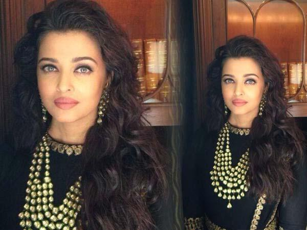 Aishwarya Rai Bachchan amidst controversy, Niroshan Devapriya claims relationship with the actor made him depressed!