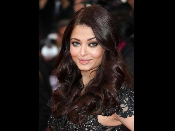 Cannes Film Festival 2014: Aishwarya Rai Bachchan's 13 years of romance with French Riviera