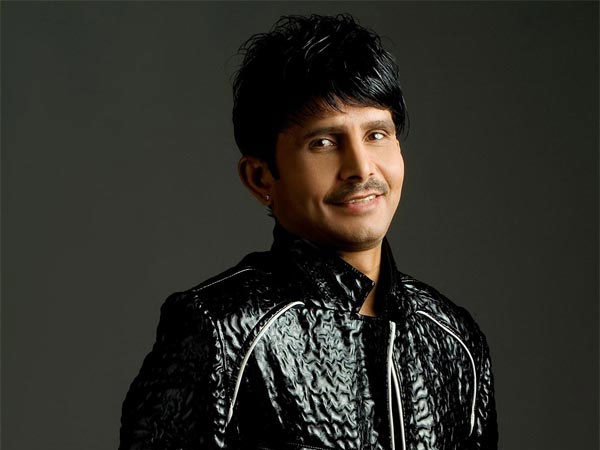 Kamaal R Khan to leave India because Narendra Modi is next Prime Minister
