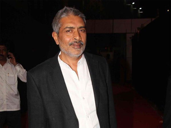 Prakash Jha defeated by BJP candidate third rime