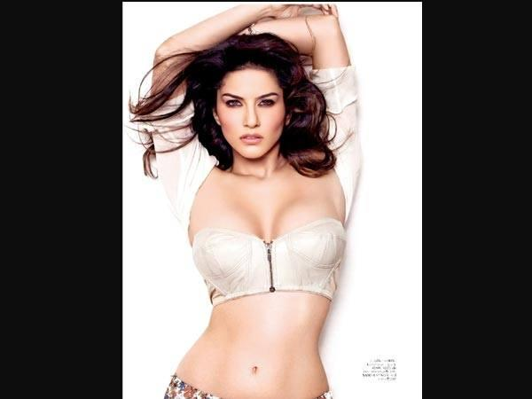 Sunny Leone to do 'Pink Lips' in 'Hate Story 2',Fans Happy and Excited