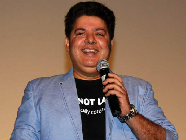 sajid khan comedy nights with kapil