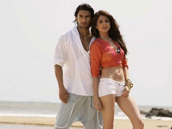 Don't want to grow older: Ranveer ahead of 29th b'day