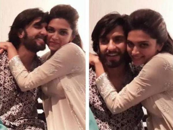 Did Deepika Padukone skip her ad shoot for Ranveer Singh?