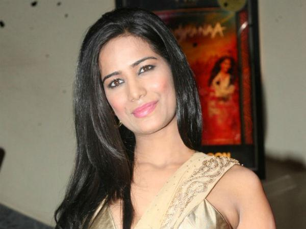 Poonam Pandey becomes butt of jokes on twitter