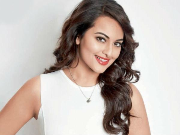World Kabaddi League: Sonakshi Sinha co-owns United Singhs