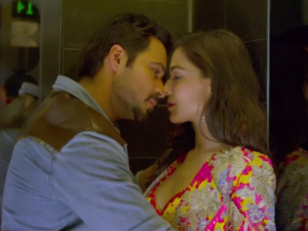 Raja Natwarlal Trailer Is For You All To Watch: Its Impressive
