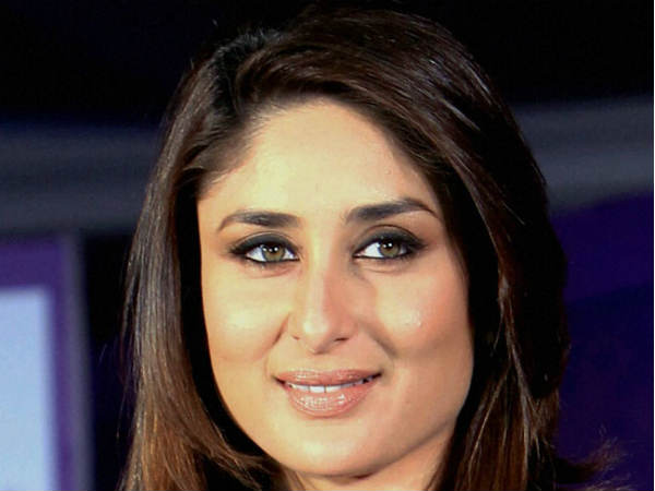 Kareena Kapoor did not watch Humshakals