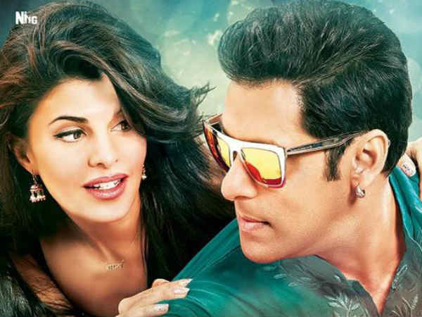 Kick box office collection crossed 83 crore in three days