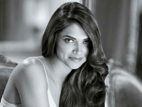 India Today Mind Rocks: A date with Deepika Padukone this weekend