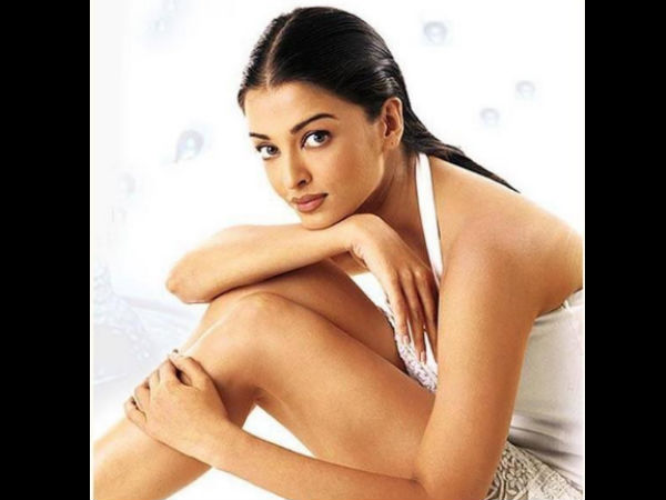 Times Of India New Controversy: Aishwarya Rai's 'Ugly Legs'