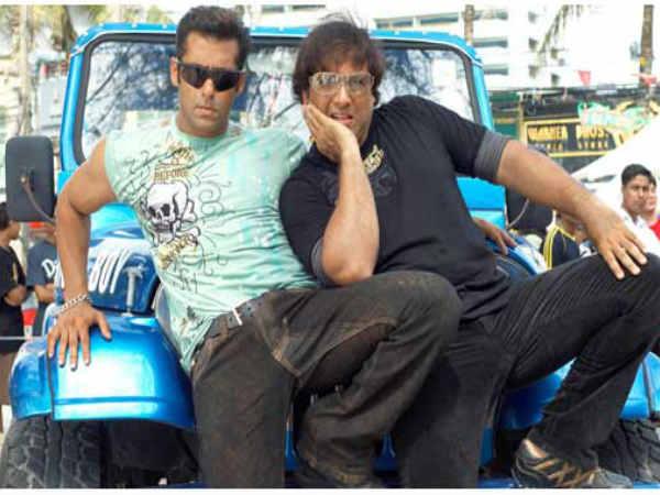 WHAT.... धमाकेदार सीक्वल फिल्म.. सलमान खान और गोविंदा.. FINAL हैं!